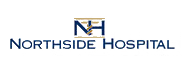 Affiliated with Northside Hospital